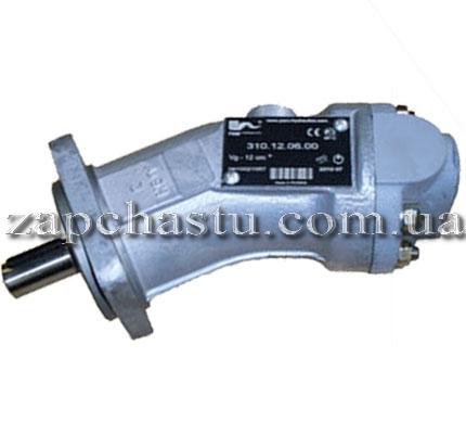 Двигатель Д-240/243 для трактора МТЗ-80, 82.1: продажа.