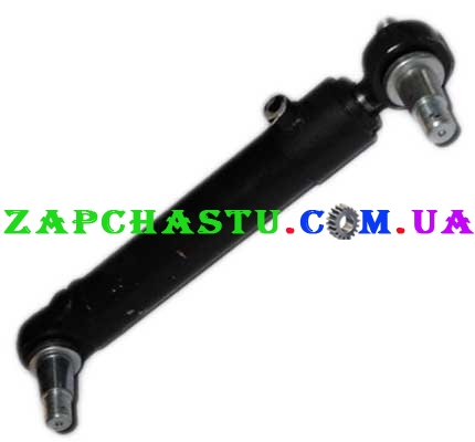 Гидроцилиндр 820-4625010-Б для тратктора МТЗ-1221