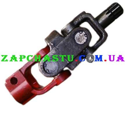Кардан рулевой МТЗ-80 50-3401060: продажа, цена в.